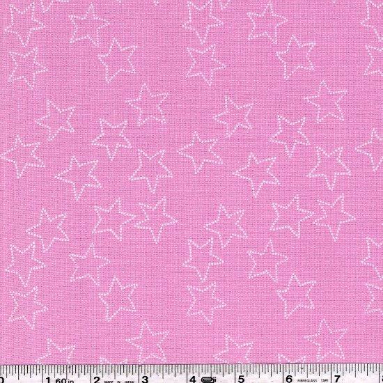 Stella - Stella - Pink