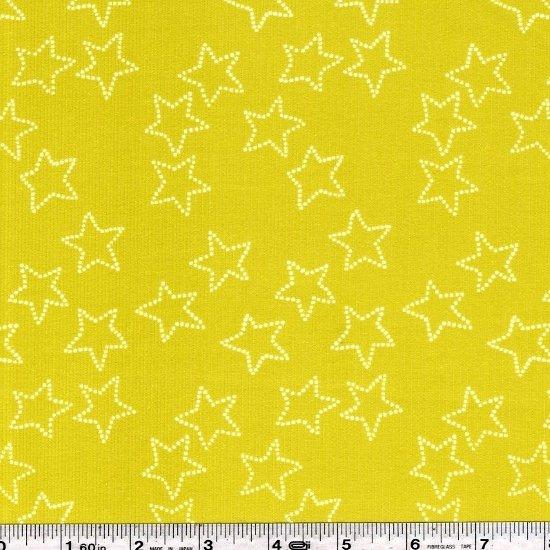 Stella - Stella Corduroy - Citrus Lime