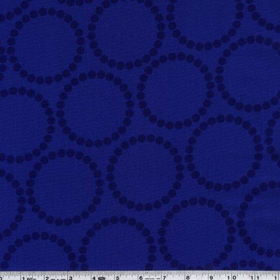 Pearl Bracelets - Tone on Tone - Purple
