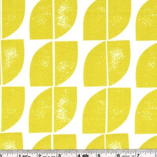 Hemma - Cocca - Citron