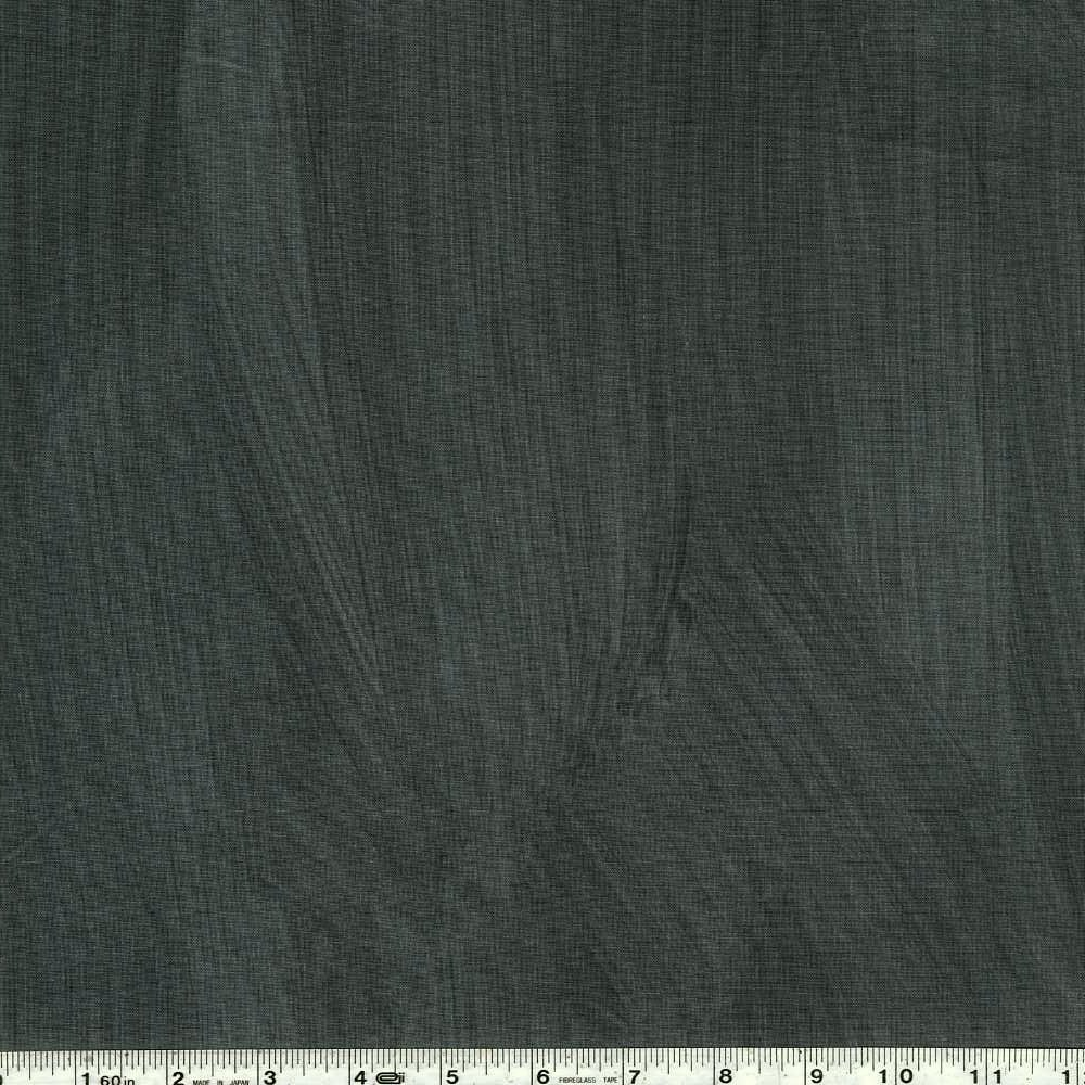 Wonder - Textured Solid - Charcoal
