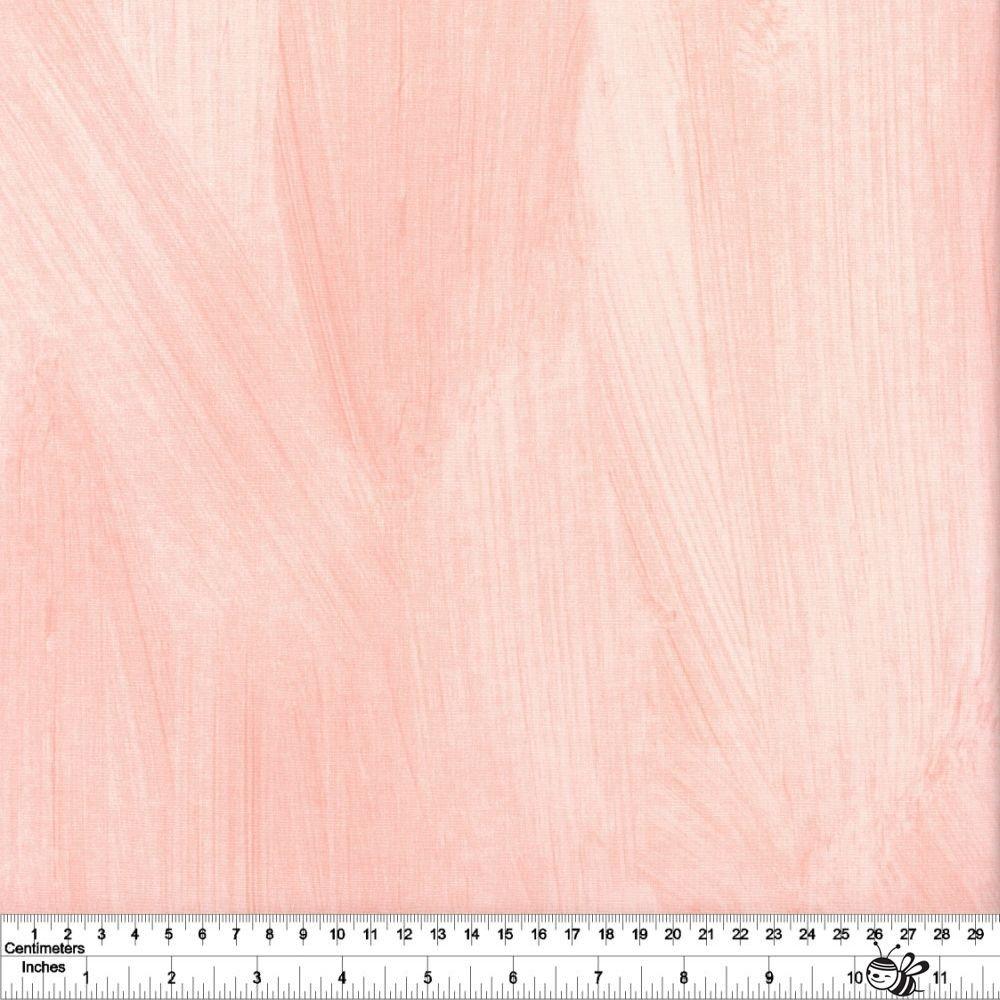 Wish - Textured Solid - Millenial Pink