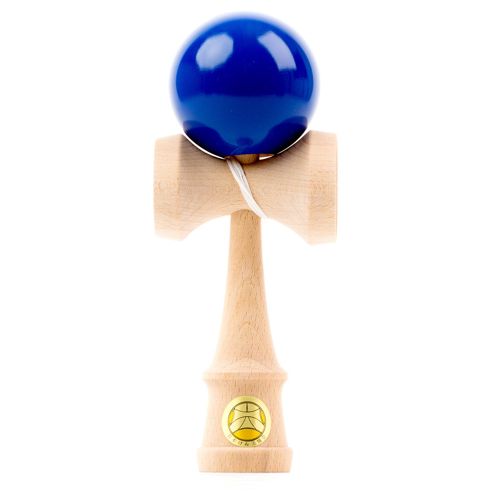 Kendama - Ozora - Marine Blue