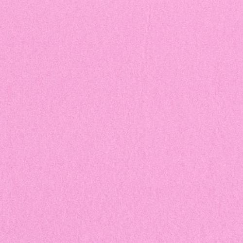 Felt Mini (003) - Color 102 - Petal Pink