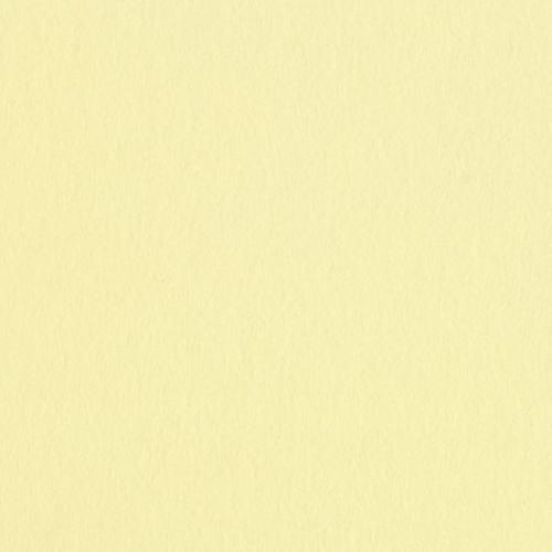 Felt Mini (039) - Color 304 - Maize