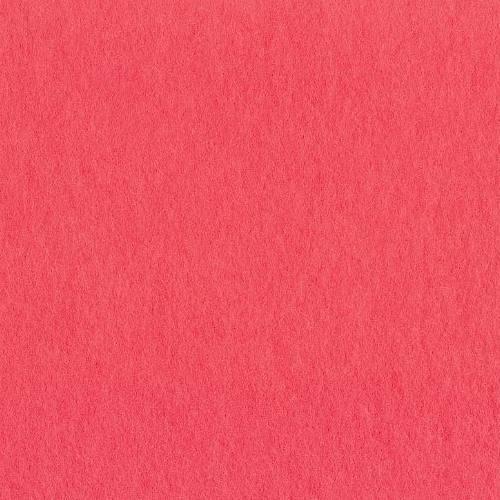Felt Mini (007) - Color 105 - Melon Pink