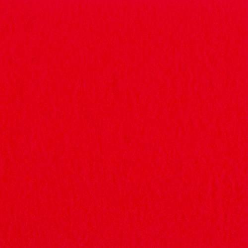 Felt Mini (017) - Color 116 - Pomegranate