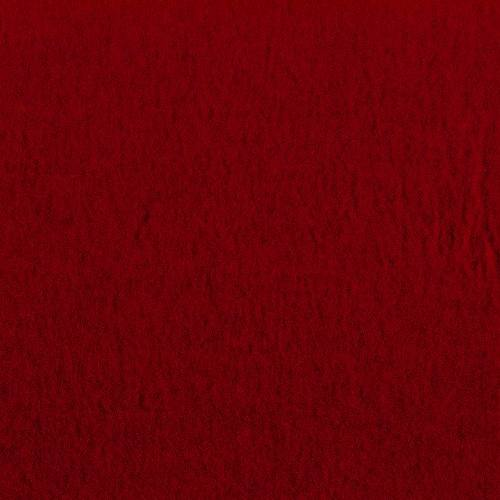 Felt Mini (035) - Color 118 - Wine Red