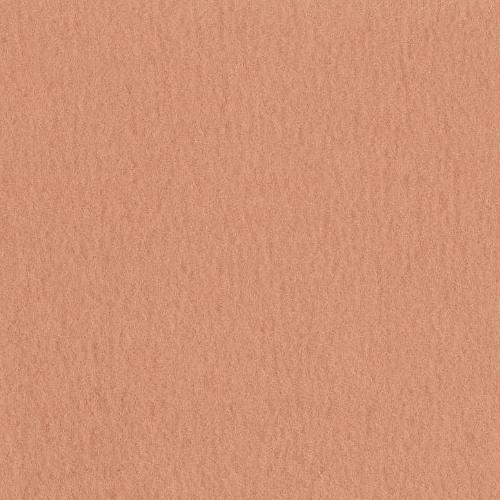 Felt Mini (057) - Color 221 - Taupe