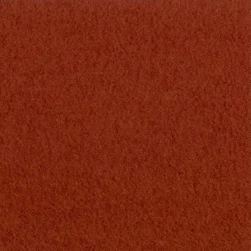 Felt Mini (065) - Color 225 - Nutmeg