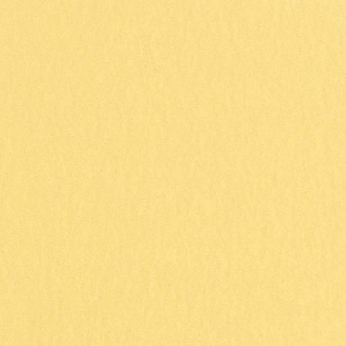 Felt Mini (041) - Color 331 - Banana
