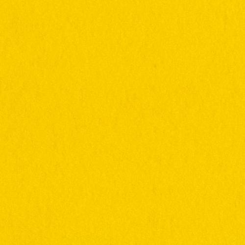 Felt Mini (045) - Color 332 - Buttercup