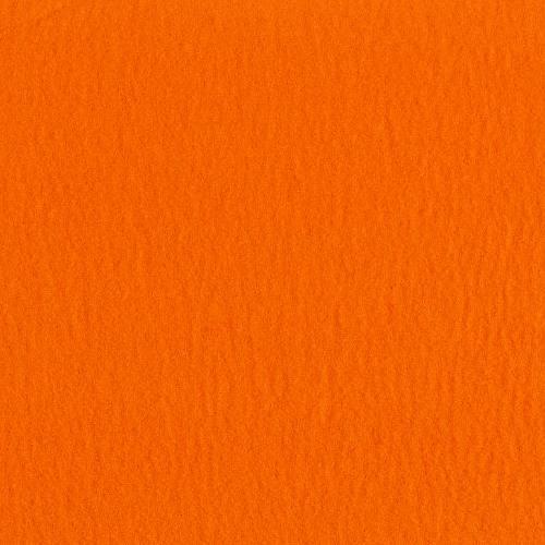 Felt Mini (053) - Color 370 - Orange
