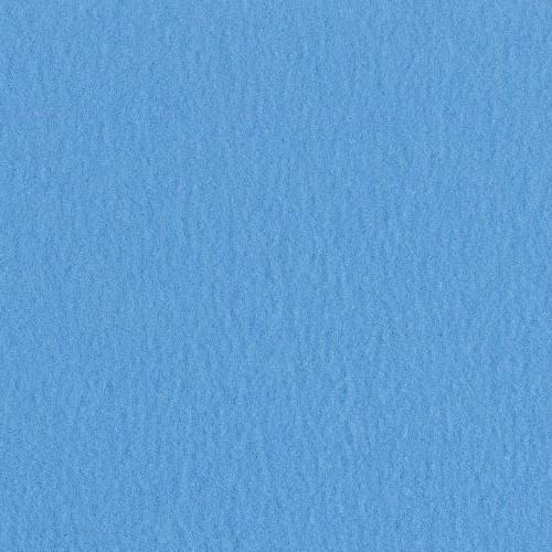 Felt Mini (071) - Color 552 - Candy Blue