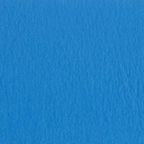 Felt Mini (073) - Color 553 - Dark Candy Blue