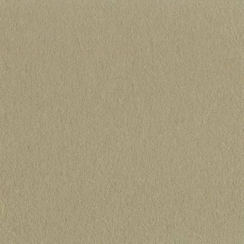 Felt Mini (061) - Color 273 - Stone