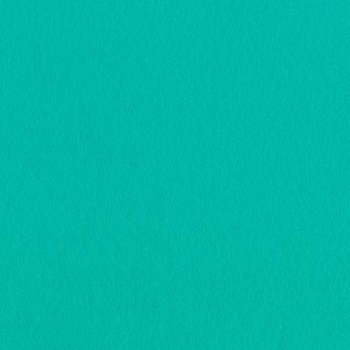 Felt Mini (089) - Color 574 - Candy Green