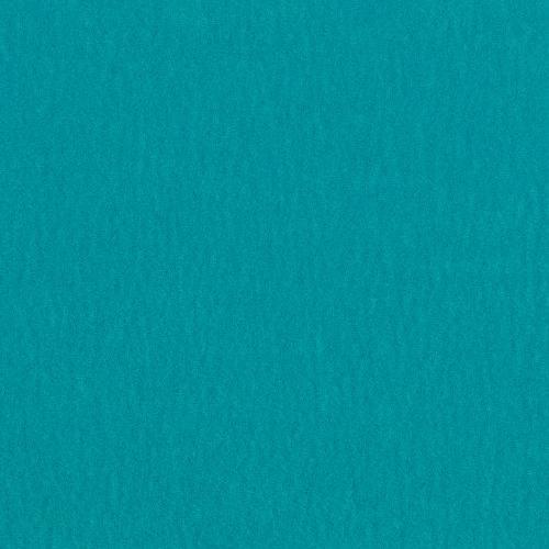 Felt Mini (091) - Color 582 - Dark Candy Green