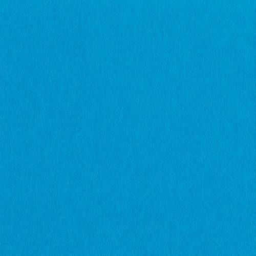 Felt Mini (077) - Color 583 - Light Cyan