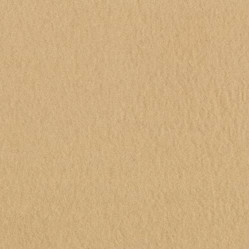 Felt Mini (055) - Color 213 - Raffia