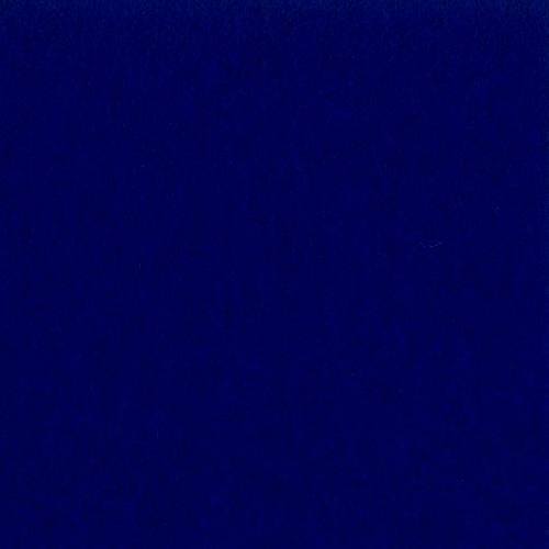 Felt Mini (083) - Color 538 - Marine