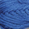 Cotton Dream - Color #7 - Royal Blue
