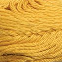 Cotton Dream - Color #10 - Gold