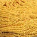 Cotton Dream - Color #10 - Gold