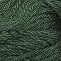 Cotton Dream - Color #11 - Forest Green
