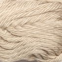 Cotton Dream - Color #16 - Beige