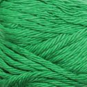 Cotton Dream - Color #19 - Emerald Green