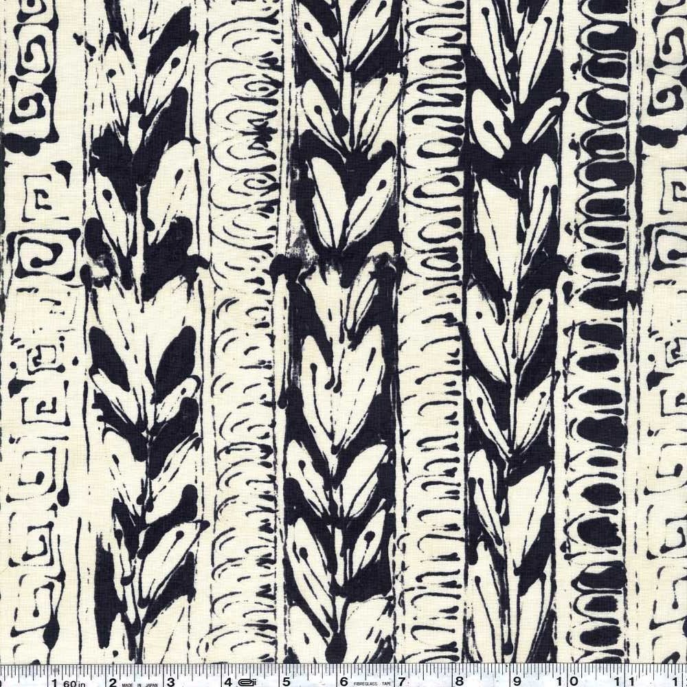 Art History 101 - Amphora - Sumi