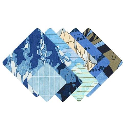 FQ - Jetty - Blueprint