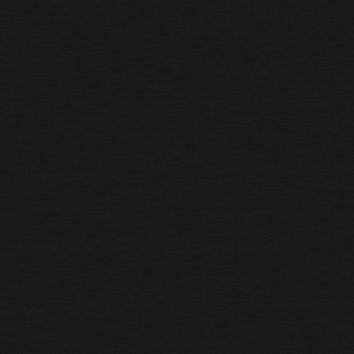 Primo Knits - Black