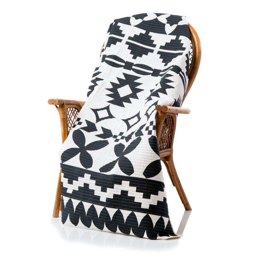 Sew Kind of Wonderful - Sedona
