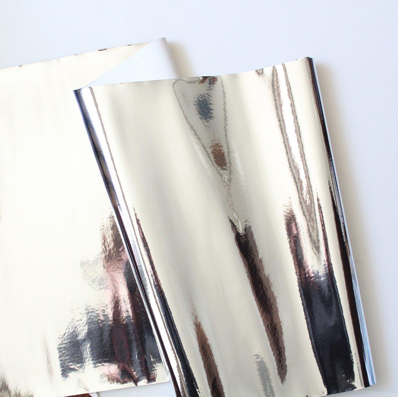 Vinyl - Mirrorshine