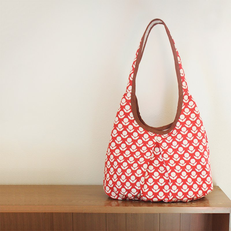 Noodlehead - Runaround Bag