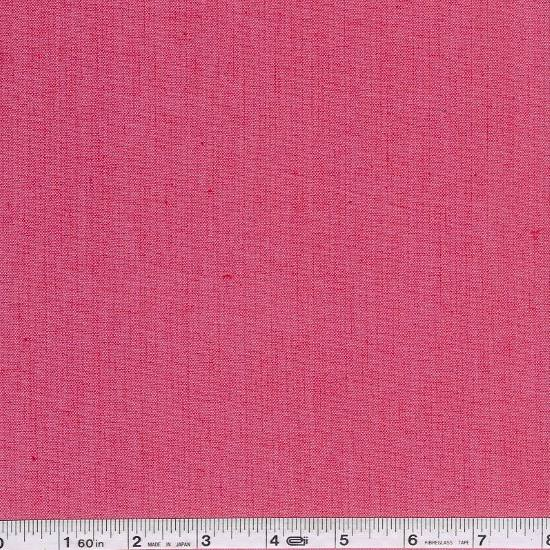 Cross Weave - Pink Red