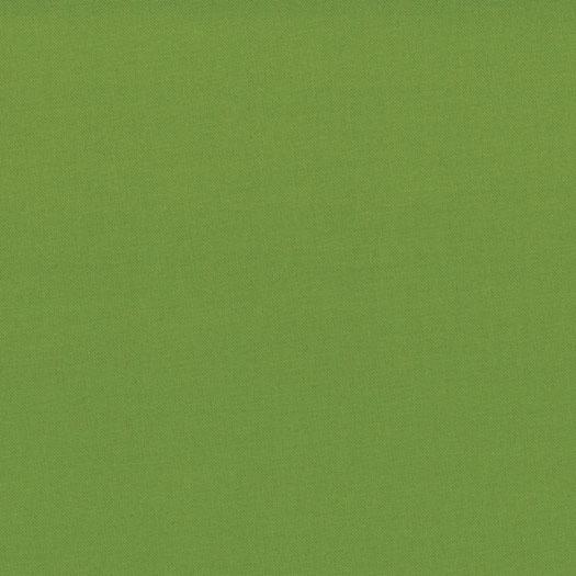 Bias Tape - Bella Solids - Leaf