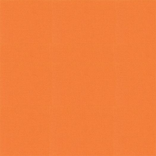 Bias Tape - Bella Solids - Orange