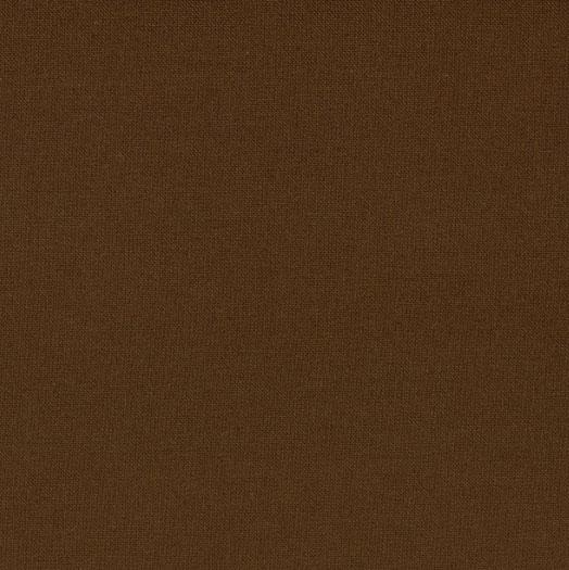 Bias Tape - Bella Solids - Brown