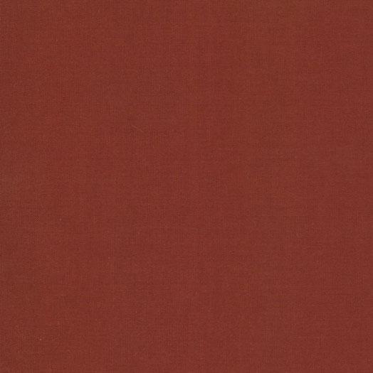 Bias Tape - Bella Solids - Kansas Red