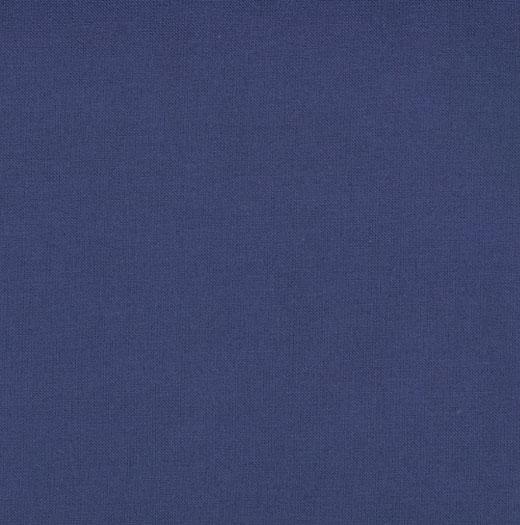 Bias Tape - Bella Solids - Admiral Blue