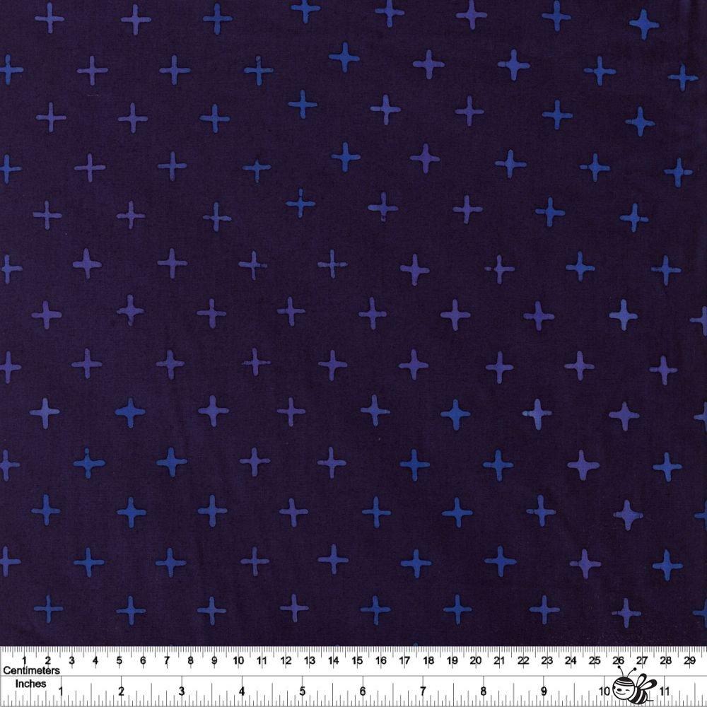 Observatory - Pulsar - Neptune