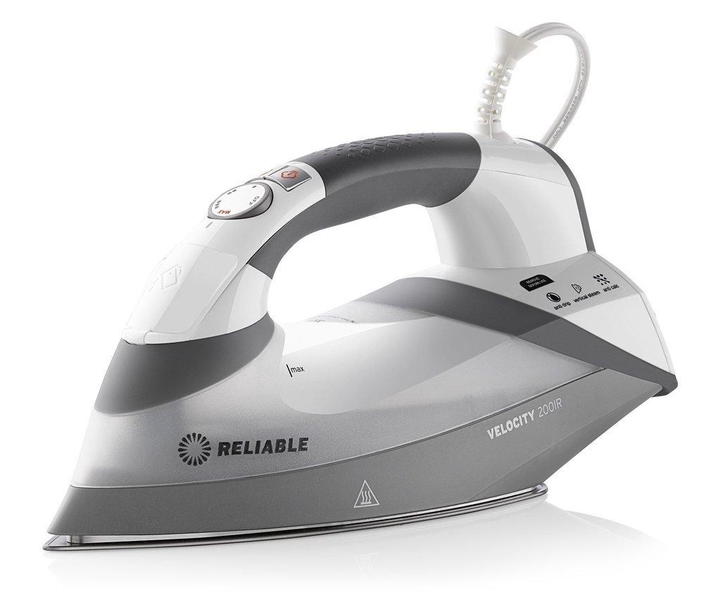 Reliable Velocity 200IR Iron