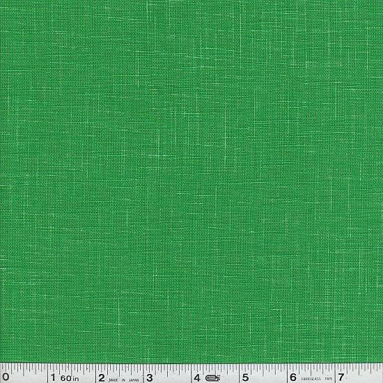 Rainbow Solids - Green