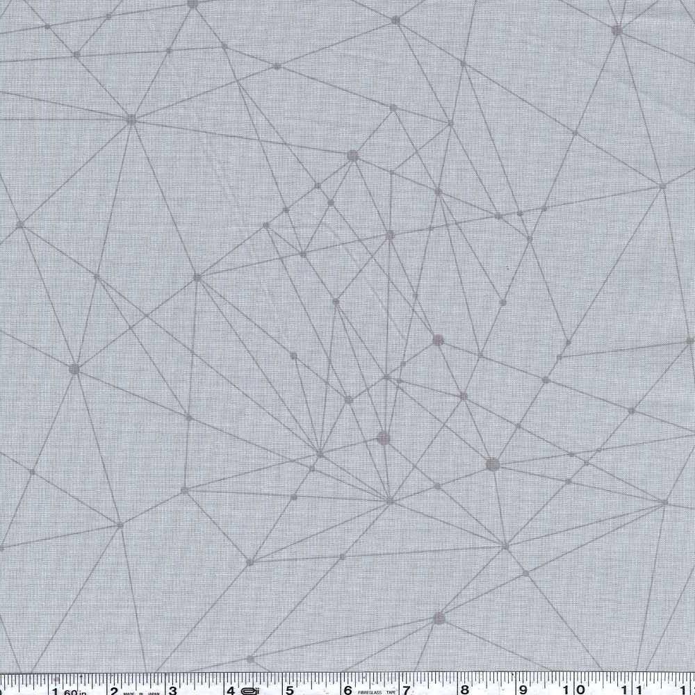 Quantum - String Theory - Smoke