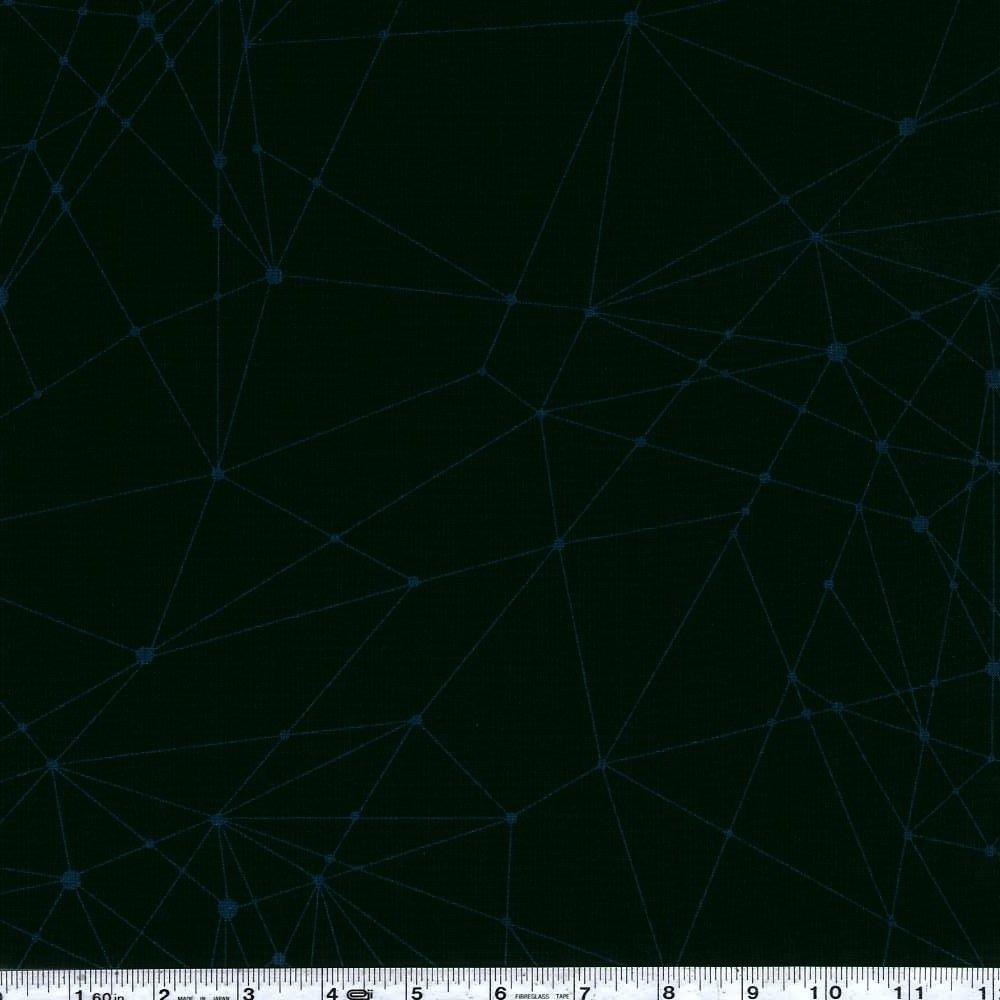 Redux - String Theory - Midnight