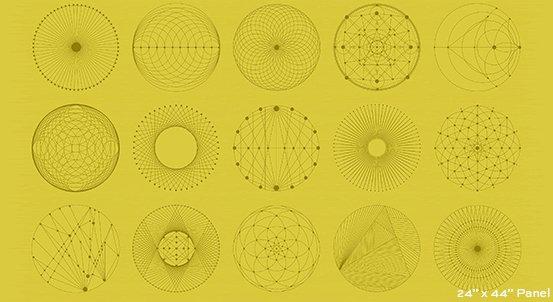 Redux - Redux Panel - Citron