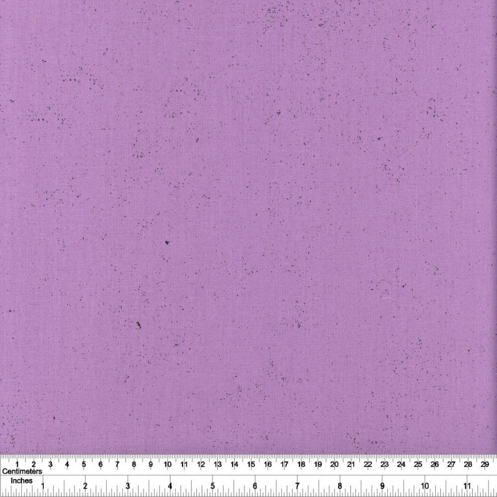 Prism - Spectrastatic - Orchid Dust